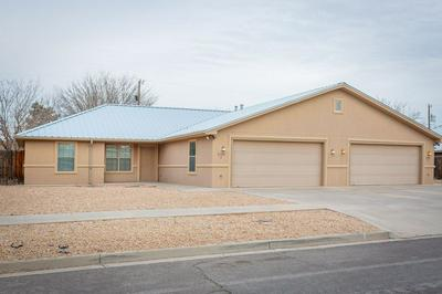 2105A S PENNSYLVANIA AVE, ROSWELL, NM 88203 - Photo 2