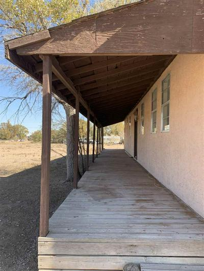 1100 WIGGINS RD, Roswell, NM 88201 - Photo 2