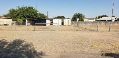 1611 S CAHOON AVE, Roswell, NM 88203 - Photo 1