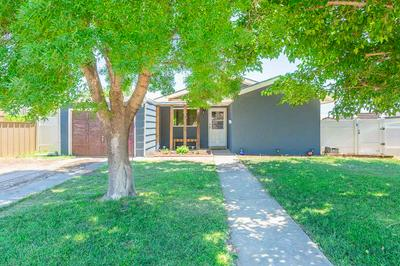 1515 N UNION AVE, Roswell, NM 88201 - Photo 1
