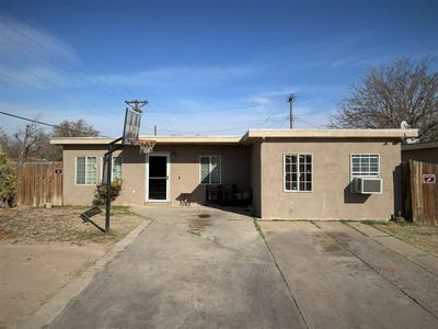 301 E BALLARD ST, Roswell, NM 88203 - Photo 1