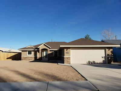 2803 S WYOMING AVE, Roswell, NM 88203 - Photo 1