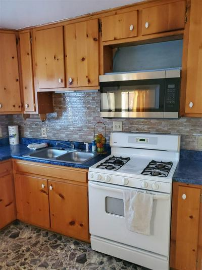816 ELDORA DR, Roswell, NM 88201 - Photo 2