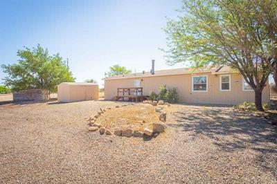 3209 CHOLLA DR, Roswell, NM 88203 - Photo 1