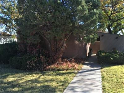 611 N DELAWARE AVE, ROSWELL, NM 88201 - Photo 1