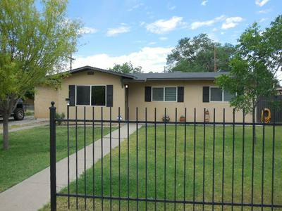 909 N BEECH AVE, Roswell, NM 88201 - Photo 1