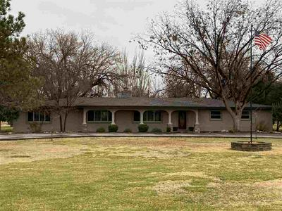 3937 SPRING BRANCH DR, Roswell, NM 88203 - Photo 1