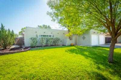 41 LOST TRAIL RD, Roswell, NM 88201 - Photo 2