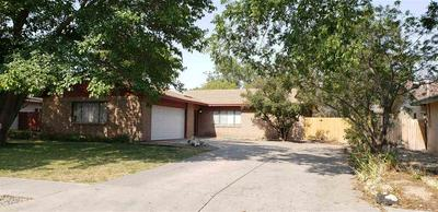 3415 MISSION ARCH DR, Roswell, NM 88201 - Photo 1