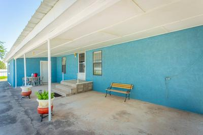 403 BUCKSKIN RD, Hagerman, NM 88232 - Photo 1