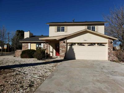 701 BROKEN ARROW RD, Roswell, NM 88201 - Photo 1