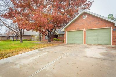 17 LAFAYETTE LOOP, Roswell, NM 88201 - Photo 2