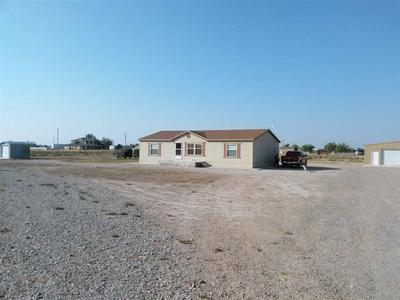 453 E OTTAWA RD, Hagerman, NM 88232 - Photo 2