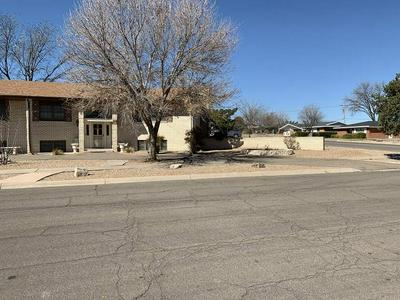 2700 W 8TH ST, ROSWELL, NM 88201 - Photo 2