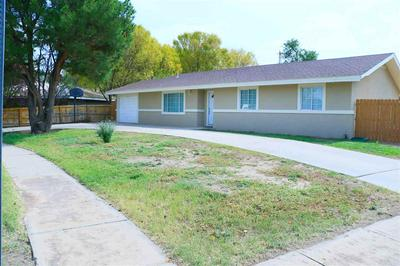 417 S EVERGREEN AVE, Roswell, NM 88203 - Photo 2