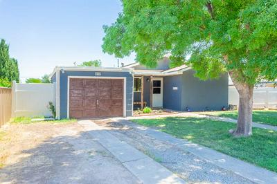 1515 N UNION AVE, Roswell, NM 88201 - Photo 2