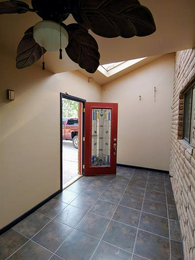 3415 MISSION ARCH DR, Roswell, NM 88201 - Photo 2