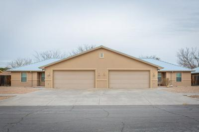 2105A S PENNSYLVANIA AVE, ROSWELL, NM 88203 - Photo 1