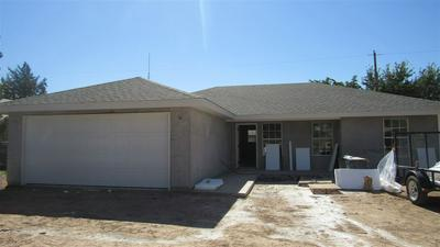 1210 YALE DR, Roswell, NM 88203 - Photo 1