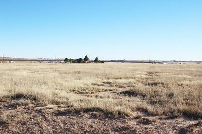 00 ROCOSO RD AND SUMAC RD, Roswell, NM 88201 - Photo 1