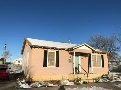 1734 N DELAWARE AVE, ROSWELL, NM 88201 - Photo 2