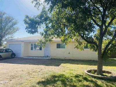 2 YALE PL, Roswell, NM 88203 - Photo 1