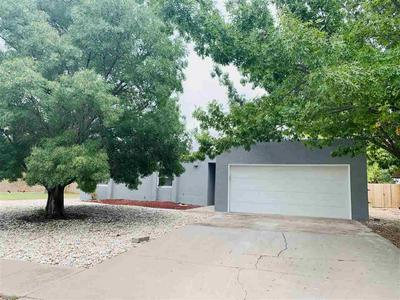 3601 MISSION ARCH DR, Roswell, NM 88201 - Photo 1