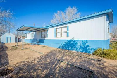 2112 N PRAIRIE AVE, Roswell, NM 88201 - Photo 2
