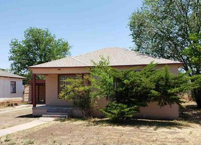 908 W MATHEWS ST, Roswell, NM 88203 - Photo 2