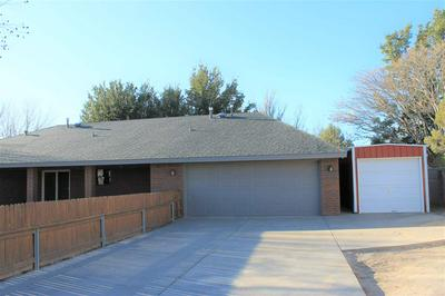 3305 HIGHLAND RD, Roswell, NM 88201 - Photo 2