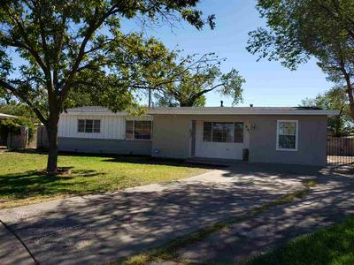 808 S HEIGHTS DR, Roswell, NM 88203 - Photo 2
