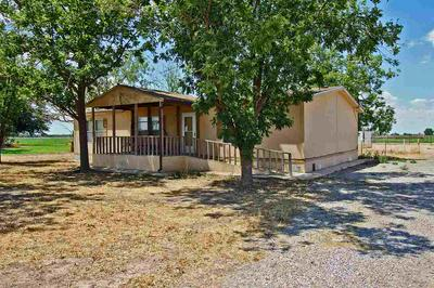 2969 E BLAND ST, Roswell, NM 88203 - Photo 1