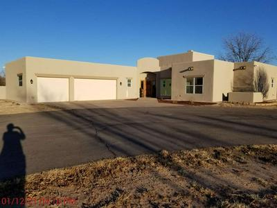 2407 MOORE DR, Roswell, NM 88201 - Photo 1
