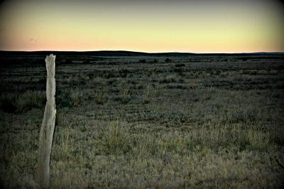 43 TIERRA GRANDE BLVD, Roswell, NM 88203 - Photo 2