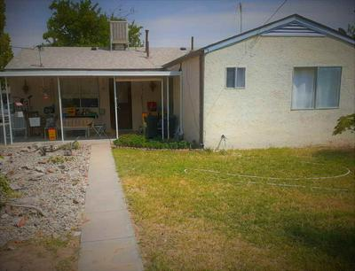 1606 S COTTONWOOD DR, Roswell, NM 88203 - Photo 2