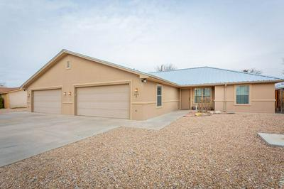 2105B S PENNSYLVANIA AVE, ROSWELL, NM 88203 - Photo 2