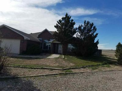 5000 N SYCAMORE AVE, ROSWELL, NM 88201 - Photo 1