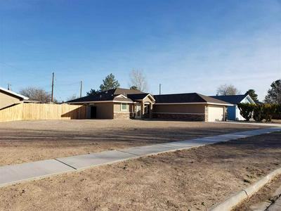 2803 S WYOMING AVE, Roswell, NM 88203 - Photo 2
