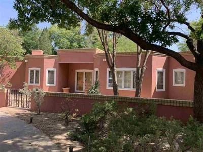 1409 S SUNSET AVE, Roswell, NM 88203 - Photo 1