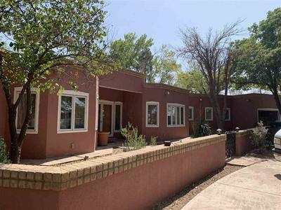 1409 S SUNSET AVE, Roswell, NM 88203 - Photo 2