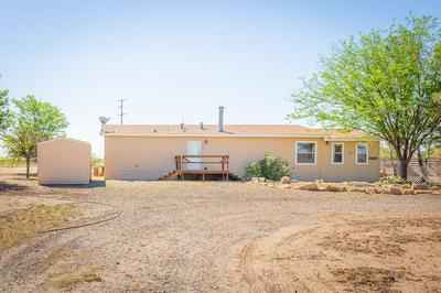 3209 CHOLLA DR, Roswell, NM 88203 - Photo 2