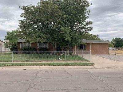 3102 S LEA AVE, Roswell, NM 88203 - Photo 1