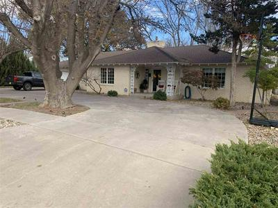 2505 GAYE DR, Roswell, NM 88201 - Photo 1