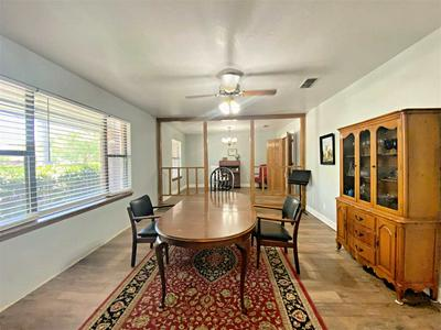 701 THREE CROSS DR, Roswell, NM 88201 - Photo 2