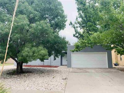 3601 MISSION ARCH DR, Roswell, NM 88201 - Photo 2