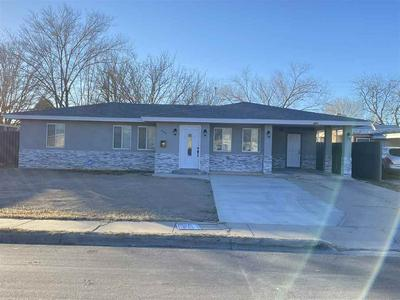 404 S SYCAMORE AVE, Roswell, NM 88203 - Photo 2