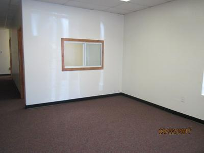 212 W 1ST ST # 218, Roswell, NM 88203 - Photo 2