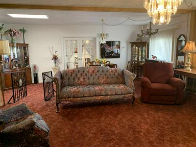 3102 S LEA AVE, Roswell, NM 88203 - Photo 2