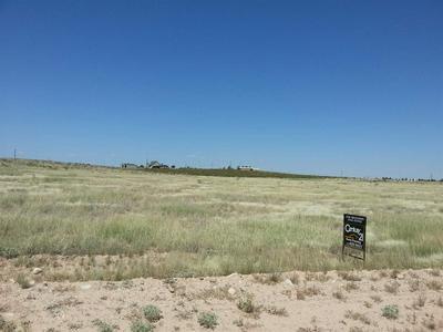 122 TIERRA GRANDE BLVD, Roswell, NM 88203 - Photo 2