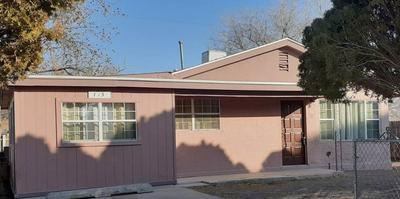 713 N ORCHARD AVE, Roswell, NM 88201 - Photo 1